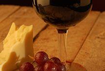fotos de comidas e bebidas