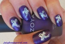 Nail Designs / This board is about beautiful nail art and nail designs