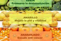 Salud Eterna