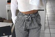Moda Alicja