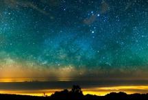 Stars♡