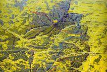 County of Saarwerden