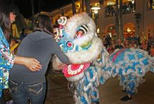 Culture and Events / by Destination Resorts Hawaii