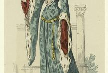 14. Jahrhundert