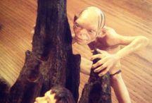 The Hobbit Un Voyage Inattendu Version Longue Collector - Images & Review