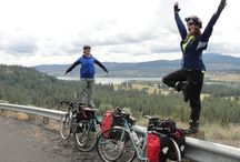 #BIKE TOURS by #ACTIV