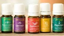 Essential Oils w/ Young Living / Freshly cultivated and steam distilled, the essential oils in Young Living's collection are life-enhancing gifts from the plant kingdom, revered for centuries for their properties beneficial. Pure essential oils now re-emerge as a key solution to the challenges facing modern lifestyles. Superior to all other supplements, Young Living's therapeutic-grade essential oils deliver support to the body through ingestion. Young Living's essential oils offer support to many systems of the body.