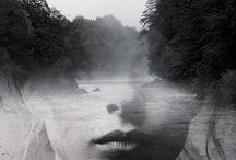Surrealismo Antonella