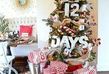 I Love Love Love Christmas .... / Christmas