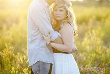 Photo Inspiration-Engagement