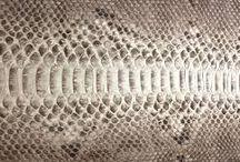 pitonato pattern