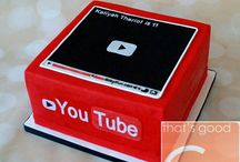 dort Niky youtube
