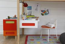 For Kids / Enea products made for kids