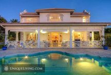 » VG Fav Luxury Homes « / VG Favourite Luxury Homes, private residences and villas.