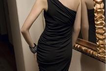 fashion  / by Crystal Daily Jones