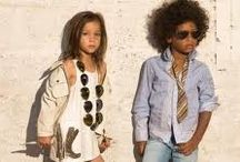 Barnkläder - våra favoriter  / Våra favorits pins