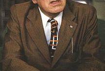 Borges, Jorge Luis (1899-1986) - Historia del guerrero y la cautiva / SPAN339 - Brigham Young University
