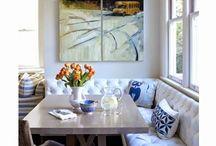 mutfak masaları