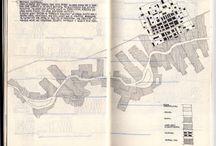 Mapas & Cartografias