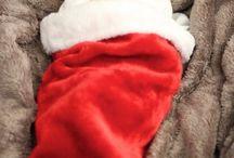 Χριστουγεννιατικες φωτογραφιες