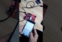 BPI Iot smart home product / we design at Zigbee, BT4.0, Z-wave,WIFI IoT smart home   http://www.banana-pi.com