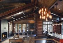 House Inspiration (interior)