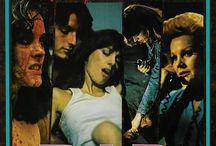 Films / Cult, Pulp & Horror