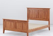 NZ Rimu Furniture | Woodwrights / New Zealand Heart Rimu Furniture. New Zealand Rimu is a highly sought after decorative timber featuring a rich colour and attractive grain. We source our Heart Rimu primarily from central New Zealand around the Taupo region, from sustainable forests.