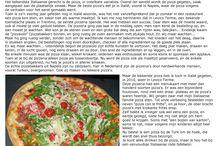 Italiaanse verhalen