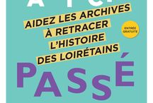 Particip' passé annotation collaborative