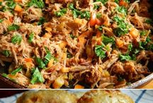 Empanadas - We LOVE Them!