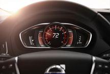 Automotive Styles