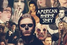 AmericanHorrorStory is all i need