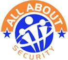 All About Security News / Articles on smart home security systems and the industry.