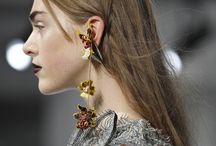 couture jewels