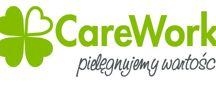 Praca CareWork.pl / Oferty pracy dla opiekunek