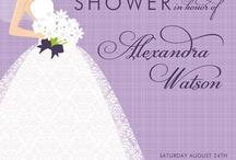 Celeste's Bridal Shower/Pamper Party