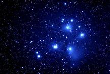 stelle e