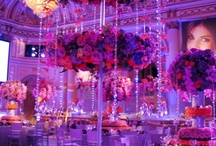 Enchanting Weddings / by Robeyda Vargas