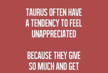TaurusRules