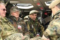 OSCE / La OSCE tiene un enfoque integral de la seguridad que abarca político-militar, económica y medio… http://wp.me/p2n0XE-3Kv via @juliansafety