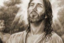 Nostro Signore Gesù Cristo