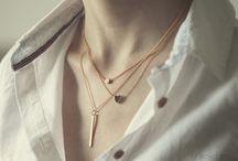 Le Boho Bleu / dainty & modern jewellery with a boho touch! https://www.facebook.com/LeBohoBleu