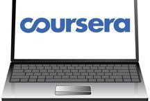 Online Courses/ Classes
