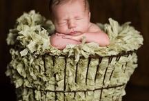 too cute baby photos