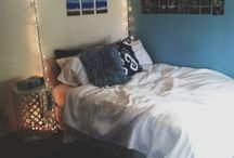 •Room decor• / Room decor