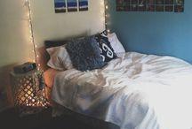 •Room decor• / Room decor