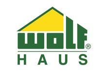 Wolf Haus / Marmellata® Comunica ha curato la progettazione e la realizzazione di materiale collaterale per Wolf Haus, l'azienda punto di riferimento per l'intero settore delle costruzioni in legno da oltre 50 anni. http://www.marmellatacomunica.com/portfolio-items/wolf-haus/