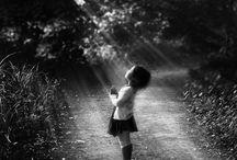 Photography Kid
