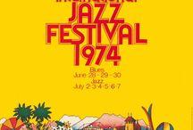 Montreux festival jazz
